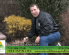 The Best Family Owned Lawn Sprinkler Contractor in NJ since 1978.